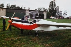 MG_4853