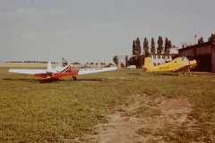 MG_4864
