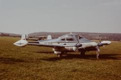 MG_4865